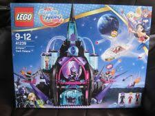 DC <b>Super Hero Girls LEGO</b> Construction & Building Toys for sale ...