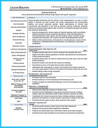 14 mortgage loan officer resume sample job and resume template auditor cv mortgage underwriter cv sample mortgage banking resume examples mortgage underwriter resume examples mortgage s
