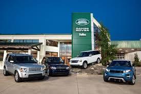 Range Rover Dealerships About Land Rover Dallas Serving Fort Worth Irving Arlington