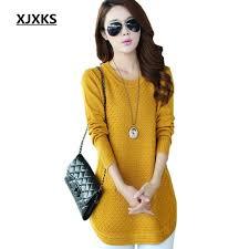 XJXKS Sweater Store - <b>AliExpress</b>