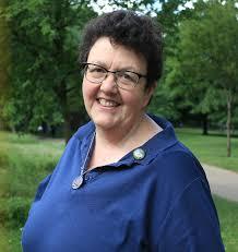 Sheila Ritchie