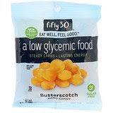 Natierra, <b>Organic Freeze-Dried</b>, <b>Mango</b>, <b>1.5</b> oz (42.5 g) - iHerb