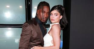 Kylie Jenner Travis Scott Sex Life Is Hotter Than Ever