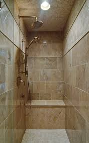 shower tiles ideas bathroom traditional with ceiling lighting diamond pattern alcove lighting ideas