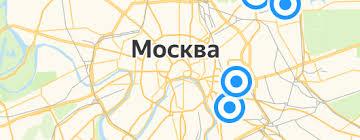 «<b>Зенкер Kwb</b> 5131-04» — Результаты поиска — Яндекс.Маркет