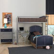 bedroom large affordable furniture