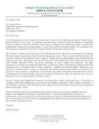 school of visual arts resume s art lewesmr sample resume resume for graduate school psychology columbia