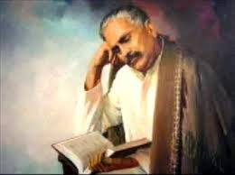 essay on allama iqbal   life of allama iqbal   allama muhammad iqbalallama iqbal was the great poet philosopher and active political leader born at sialkot  punjab  in   he descended from a family of kashmiri brahmans