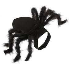 <b>Simulation Spider Jokes Toy</b> Animal Model PVC Artificial Toy soft ...