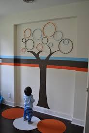 tree wall decor art youtube: diy wall art  innovative decorations top dreamer tree
