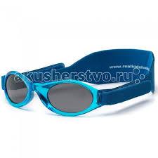 <b>Солнцезащитные очки Real Kids</b> Shades Детские My First Shades ...