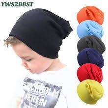 <b>spring hat</b> for a <b>child</b>