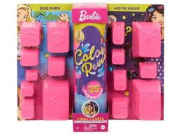 <b>Кукла Barbie</b> Маленькая <b>русалочка</b>-<b>загадка</b> () - НХМТ