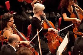 Filarmonica <b>André Previn</b> - Sinfonia N.4 In Mi Min. Op.98 — Google ...