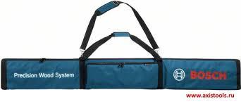 Купить <b>сумку</b> FSN <b>BAG</b> для <b>направляющей</b> шины 1610Z00020