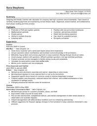 retail cashier jobs resume for cashier job sample cv for cashier    retail cashier jobs resume for cashier job sample cv for cashier job part time cashiers retail