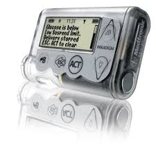 Image result for medtronic veo insulin pump