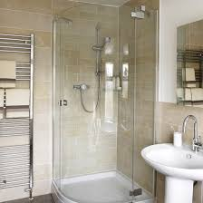 bathroom ideas for small space gallery image of small space bathrooms design