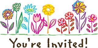 you re invited invitations com invite and ecard design you re invited template ctsfashion com