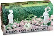 «<b>Жидкое мыло</b> Nesti Dante <b>Emozioni in</b> Toscana Giardino in Fiore ...