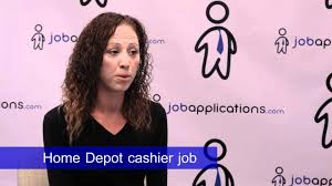 home depot interview cashier home depot interview cashier