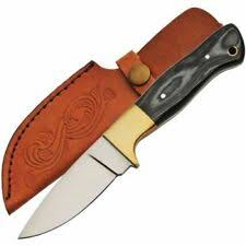Unbranded охотничий <b>нож с фиксированным</b> лезвием ...