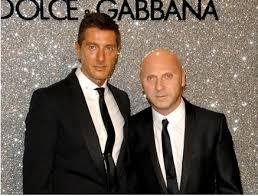 """<b>Солнцезащитные очки</b> """"Dolce&Gabbana"""" (Франция)."""