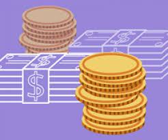 Poznaj zasady rozliczania zaliczki na podatek dochodowy ...