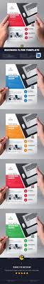 1000 ideas about business flyers business flyer corporate business flyer template psd here graphicriver net
