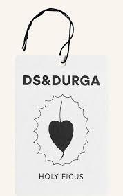 <b>Auto</b> | D.S. & DURGA