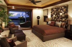 trendy bedroom decorating ideas home design:  modern n home design themes  tropical bedroom decor home decorating ideas x