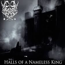 Halls of <b>a Nameless King</b> | Seregost