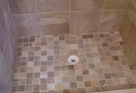 size bathroom designs tile ideas