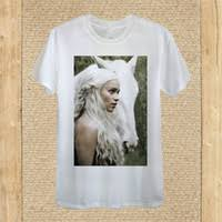 Wholesale Custom game thrones <b>shirt women</b> - Buy Cheap Design ...