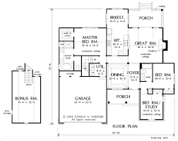 chic living room house plans 3525 downlines co awesome interior design floor home decor liquidators chic open concept floor