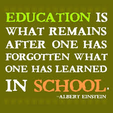Motivational Quotes: In Sport, Life and Education | Your Student ... via Relatably.com