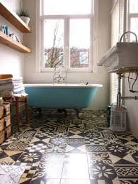stick wall tiles quotxquot: ano inc blog midwest distributor of eclipse stainless sinks and painting unique bathroom floor tiles ideas