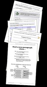 Narrative Writing Planning Sheet by jamestickle     Teaching     Outstanding Lesson   Accurately peer assessing creative writing