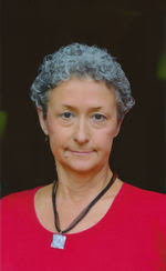 Beth Ann Prather Webb, resident of the Somerville Community, ... - OI27979211_DX-C311_20130420_153923_001