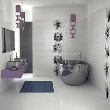 decorate a bathroom