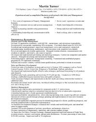 facility manager resume  seangarrette co facility manager resume sample cover letter assistant