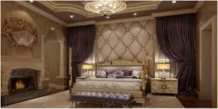 Luxurious Master Bedroom Bedroom Luxury Master Bedrooms Celebrity Bedroom Pictures Modern
