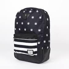 <b>Рюкзак CAYLER &</b> SONS Budz&Stripes Uptown Backpack, купить ...