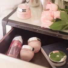 <b>Hydra Zen</b> Day Cream - Moisturizers - Skincare - <b>Lancôme</b>