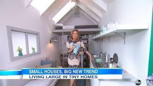 Amazing beach house house plansReal estate blog community for professionals activerain  The Tiny House Movement Sweeping The Nation Small House Society