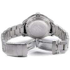 silver grey stainless steel