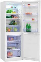 <b>Холодильники</b>