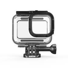 Бокс для подводной съемки <b>GoPro Dive Housing</b> – купить в ...