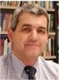 José Manuel Martins Caetano. Associate Professor (Universidade de Évora). Ph.D. in Economics (U. Évora, 1996), B.A. in Economics (U. Évora, 1983). - caetano_jose_manuel_martins_investigador_full