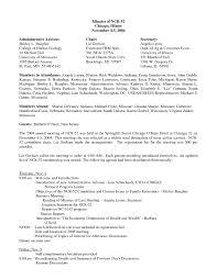 caregiver resume doc mittnastaliv tk caregiver resume 23 04 2017